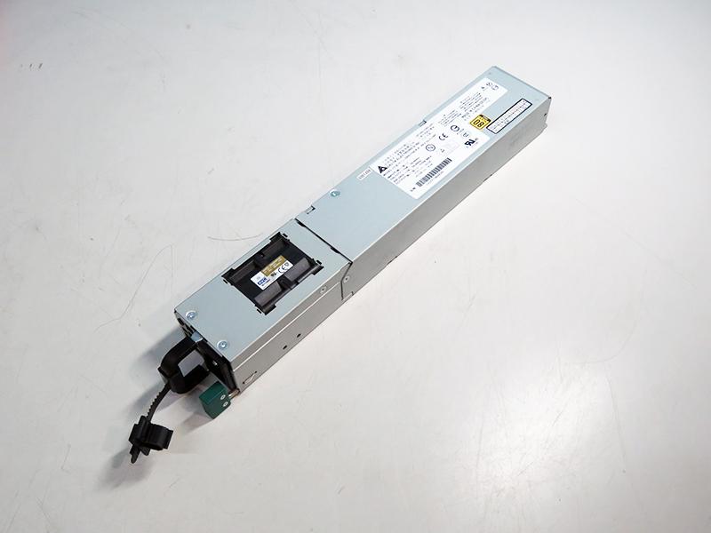 DPS-770CB DELTA 日立 HA8000/RS210 AK(GQU211AK)用電源ユニット 770W【中古】【送料無料セール中! (大型商品は対象外)】