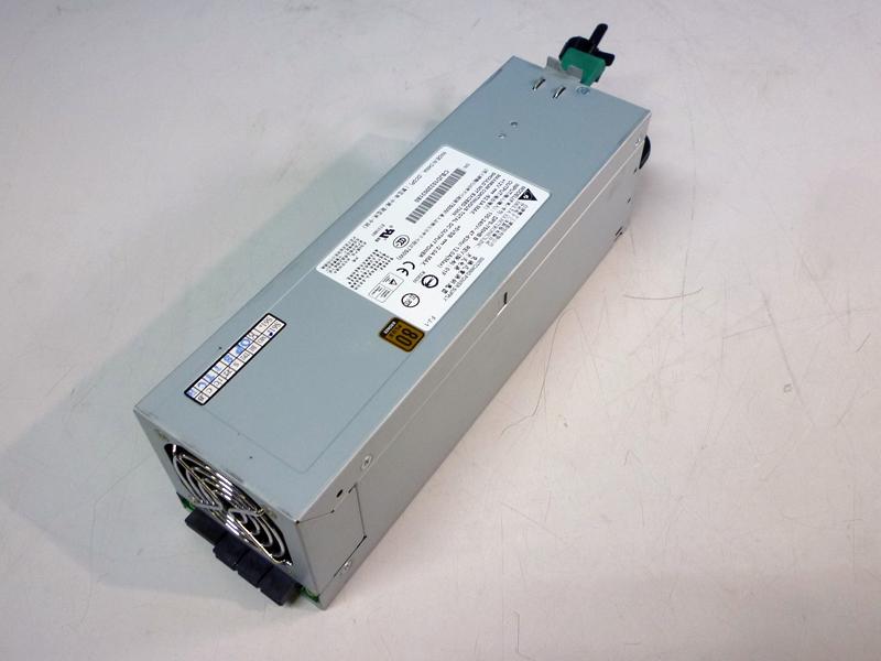 DPS-750HB DELTA ELECTRONICS HITACHI HA8000/TS20用電源ユニット 750W【中古】【送料無料セール中! (大型商品は対象外)】