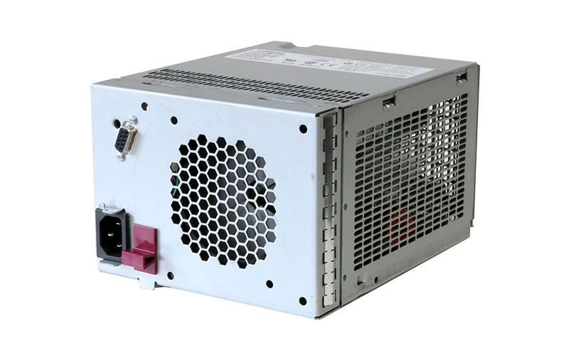 DS-SE2UP-AB HP/Compaq StorageWorks Modular Smart Array 30 SB 302969-B21用 電源ユニット 冷却ファン非搭載【中古】
