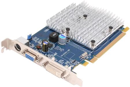 RADEON HD2400PRO DRIVER FOR WINDOWS MAC