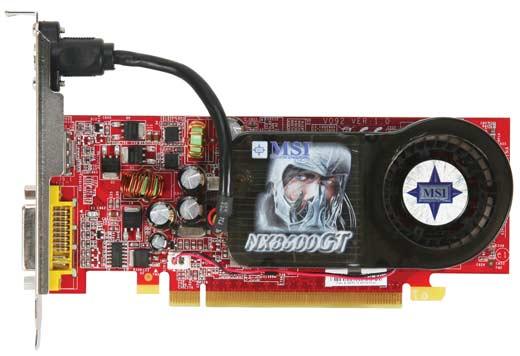 evga 128 P2 N372 TR Items found similar to EVGA Nvidia e GeForce 8600 GTS SC 256MB PCI E 128 P2 N372 TR