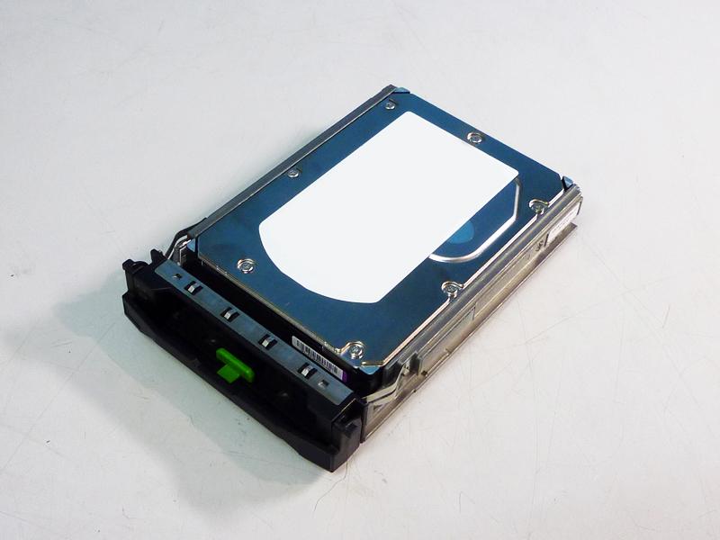 PGBHDB45C 富士通 147GB 3.5インチ/SAS/15000rpm Seagate ST3146356SS マウンタ付き【中古】【送料無料セール中! (大型商品は対象外)】