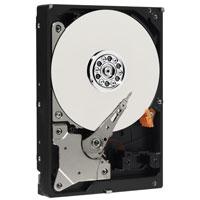 481273-001 HP 450GB 3.5インチ/SAS/15000rpm Seagate Cheetah 15K.6 ST3450856SS【中古】【送料無料セール中! (大型商品は対象外)】