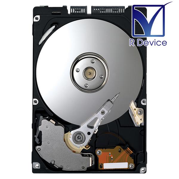 メーカー: Lenovo 42T1413 60GB 2.5インチ 保証 豪華な Serial ATA-150 HTS541660J9SA00 日立GST Travelstar 5400rpm 中古ハードディスク 5K160