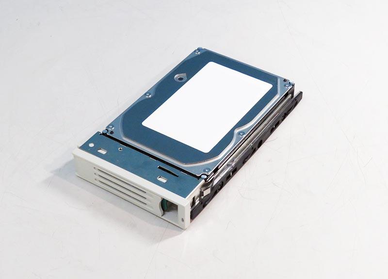 N8150-226 NEC 300GB 3.5インチ/SAS/15000rpm HGST HUS154530VLS300【中古】【送料無料セール中! (大型商品は対象外)】
