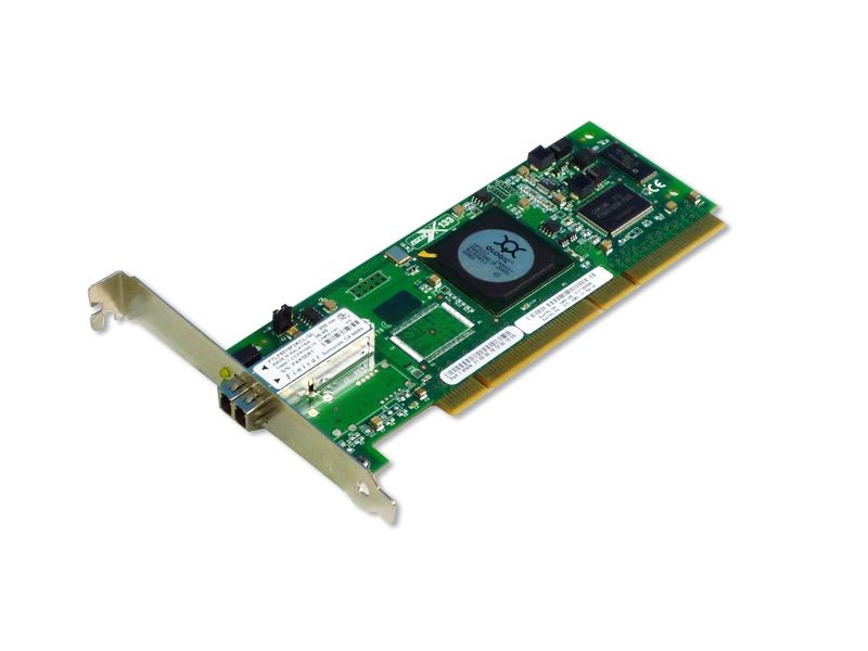 375-3383 SUN 2Gigabit/Sec PCI-X Single FC Host Adapter QLA2340【中古】【送料無料セール中! (大型商品は対象外)】