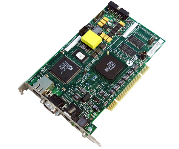 59P2952 IBM xSeries リモート管理アダプター 初売り RSA 中古 ブランド激安セール会場