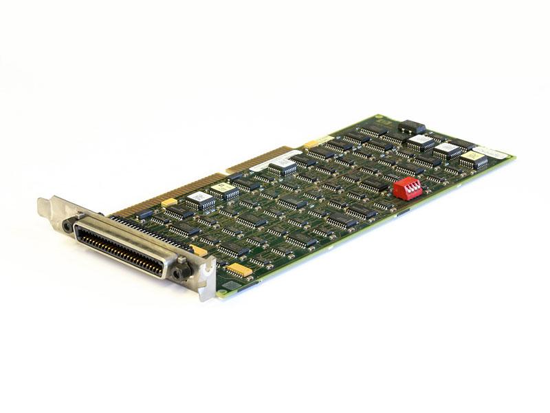 E2074-66501 HP ISAバス対応 汎用入出力カード HP-UX 9.0/10.x Windows95/NT対応【中古】【送料無料セール中! (大型商品は対象外)】