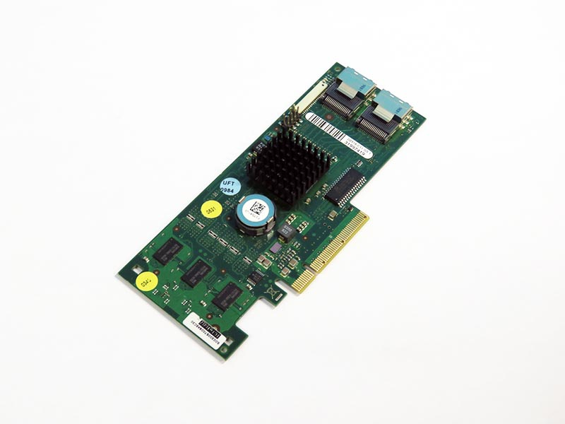 PGB2U48B2 富士通 基本SASアレイコントローラカード変換機構 PCI Express x4【中古】【送料無料セール中! (大型商品は対象外)】