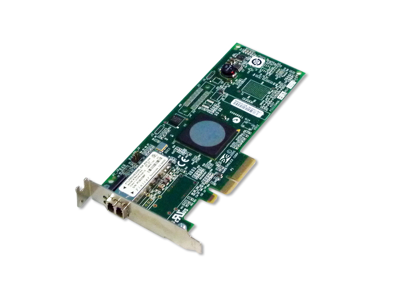 375-3396 SUN LowProfile 4Gb/s ファイバーチャネルカード PCI Express Emulex LightPulse LPe11000【中古】【送料無料セール中! (大型商品は対象外)】