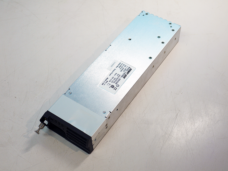 AT-PWR05-AC Allied Telesis SwitchBlade x908用電源ユニット power-one FNP600-12S153G【中古】