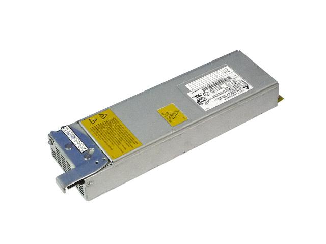 DPS-350MB 856-851006-011 NEC Express5800/120Me等用 350W電源ユニット 【中古】