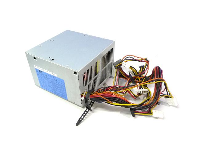 供457694-001 hp ProLiant ML115 G5 Server使用的365W電源單元