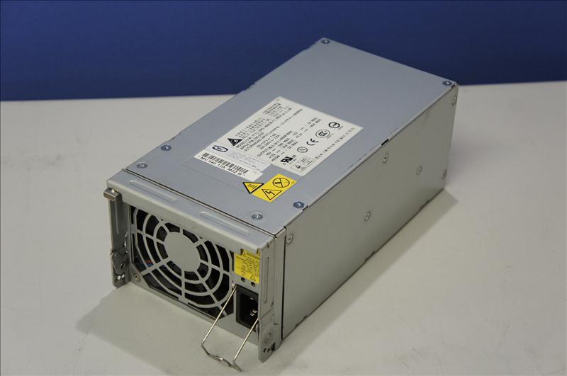 620-2107 Apple Xserve RAID Power Supply DELTA製 DPS-450CB-1【中古】【送料無料セール中! (大型商品は対象外)】