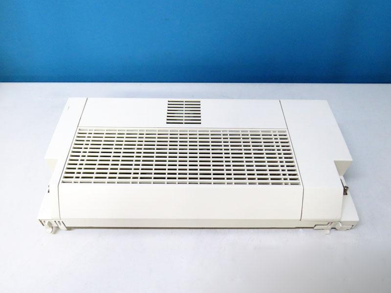 E3300028 Fujixerox DocuPrint 205/255/305用 両面印刷ユニット 【中古】【送料無料セール中! (大型商品は対象外)】