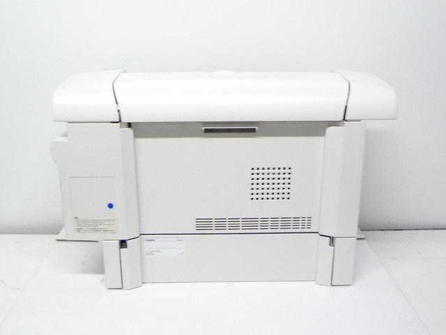 DU-66 Canon LBP-3600/3700/3800用 両面印刷ユニット 【中古】【送料無料セール中! (大型商品は対象外)】