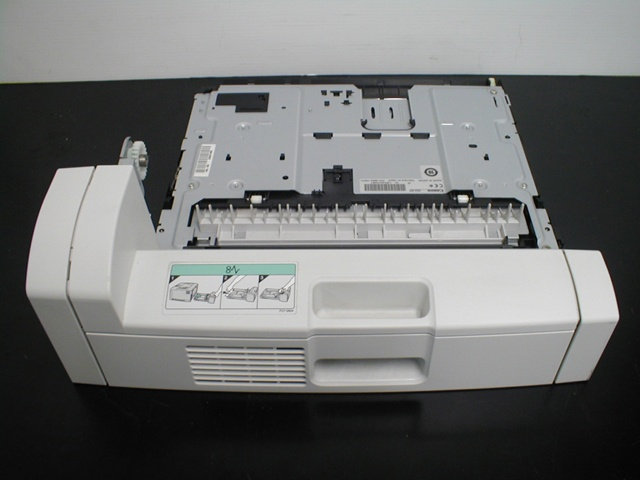 DU-67 Canon 両面印刷ユニット【中古】【送料無料セール中! (大型商品は対象外)】