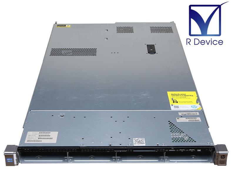 <title>メーカー: Hewlett-Packard Company 現: Hewlett Packard Enterprise ProLiant DL360p Gen8 超安い 655651-B21 HP Xeon Processor E5-2670 v2 2.50GHz 2 128GB HDD非搭載 Smart Array P420i ZM 電源ユニット 中古サーバー</title>