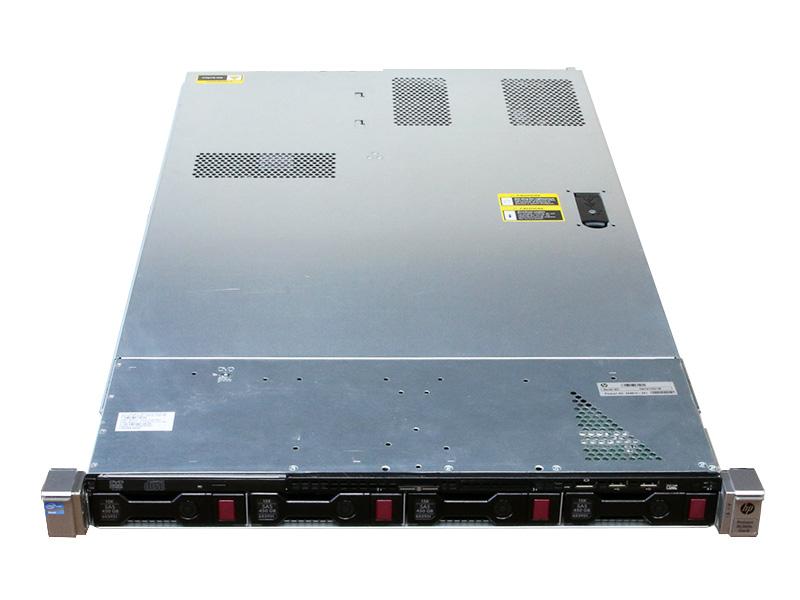 <title>ProLiant DL360e Gen8 668812-291 HPE Xeon E5-2403 2 24GB 450GB 4 DVD-ROM 人気の定番 SmartアレイP222 512MB 電源ユニット 中古</title>