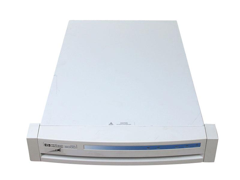 HP 9000 A-Class A500 A5570-62001 PA-8500 440MHz *1/512MB/HDD非搭載【中古】【送料無料セール中! (大型商品は対象外)】