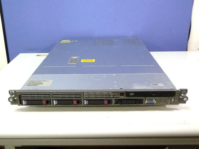【ネット限定】 PROLIANT DL360 G5 hp QC-Xeon E5430×2/4GB/146GB×3/SA400i 【】, SHOE CLOSET 8cf340b8