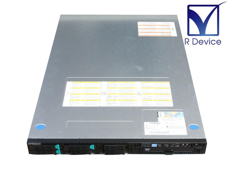 新作からSALEアイテム等お得な商品満載 HA8000/RS210 AM1 GQB211AM-TNNN3N2 日立製作所 Xeon E5-2420 1.90GHz/2GB/146GB *3/MegaRAID SAS 9272-8i【】, パドルクラブ 21b2633d