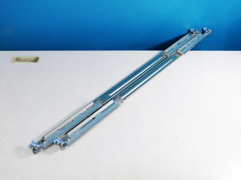 HN185/GU092 DELL PowerEdge 1950/R300等用 サーバーラックレールセット【中古】【送料無料セール中! (大型商品は対象外)】