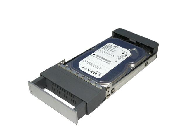 APPLE XSERVE RAID 250 GB HARD DRIVE 655-1166B HITACHI DESKSTAR HDS722525VLAT80