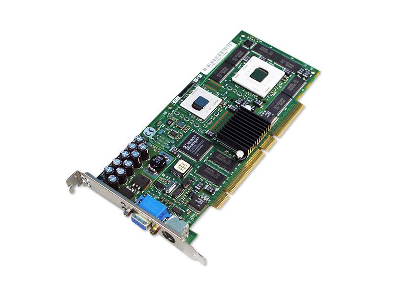 375-0116 Sun Expert3D Lite PCI Intense3D MESAP6600 CSMT6760B MSMT6760B【中古】【送料無料セール中! (大型商品は対象外)】