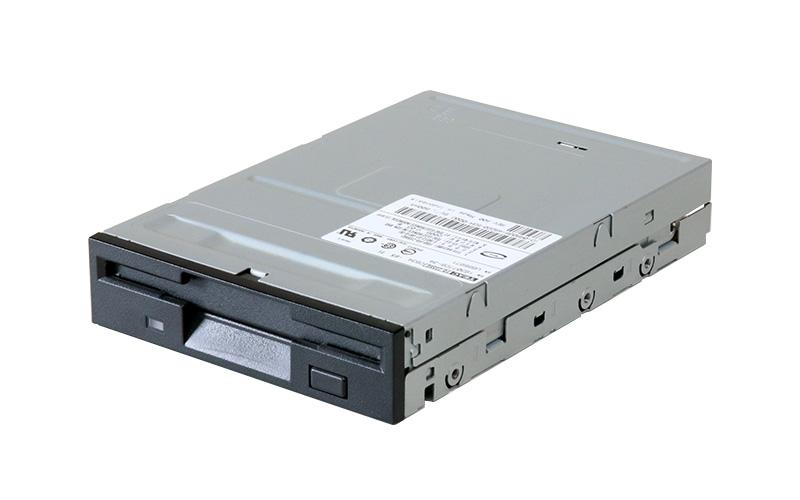0R8026 DELL OptiPlex GX520/GX620 DT用 3.5インチ フロッピーディスクドライブ TEAC FD-235HG【中古】【送料無料セール中! (大型商品は対象外)】