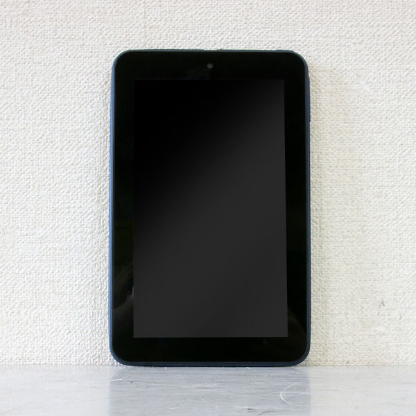 Enjoy 71 MSI 7インチタブレット/Wi-Fiモデル/Android 4.0【中古】【送料無料セール中! (大型商品は対象外)】