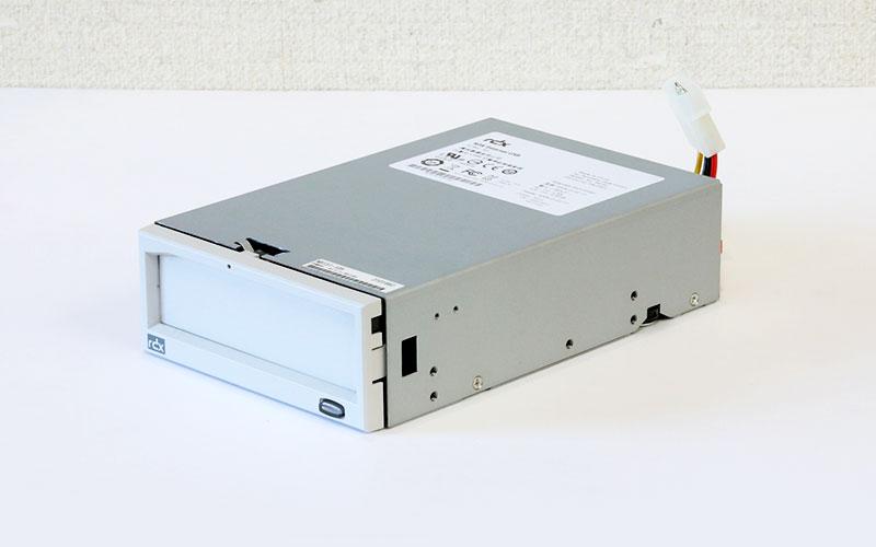 N8151-105 NEC 内蔵RDX USB2.0/USB3.0 バックアップドライブ RMN-D-01-11 USB/電源ケーブル付属【中古】【送料無料セール中! (大型商品は対象外)】
