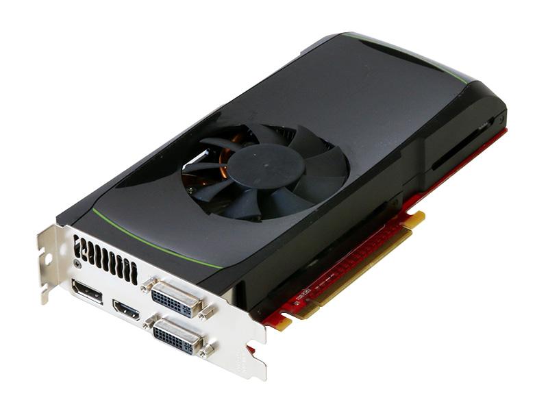 NVIDIA GeForce GTX 560 2560MB DVI *2/HDMI/DisplayPort PCI Express x16 0011200047【中古】【送料無料セール中! (大型商品は対象外)】