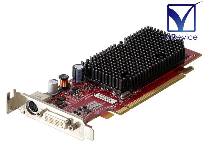 メーカー: Dell Inc. Radeon X1300 Pro 256MB DMS-59 PCI 中古ビデオカード x16 人気の製品 Profile N:0KT154 1.1 DP Express Low 新作からSALEアイテム等お得な商品 満載