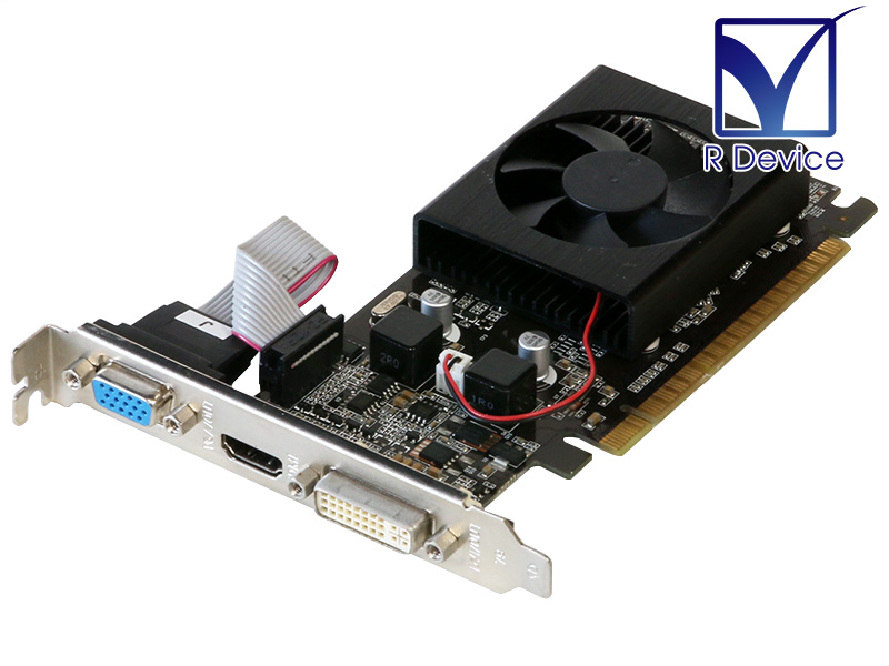 evga 512-P3-1301 TX EVGA 512 P3 1301 GeForce 8400GS 512MB DDR3 32BITS PCI E 2 0 Video Card 512-P3-1301 TX