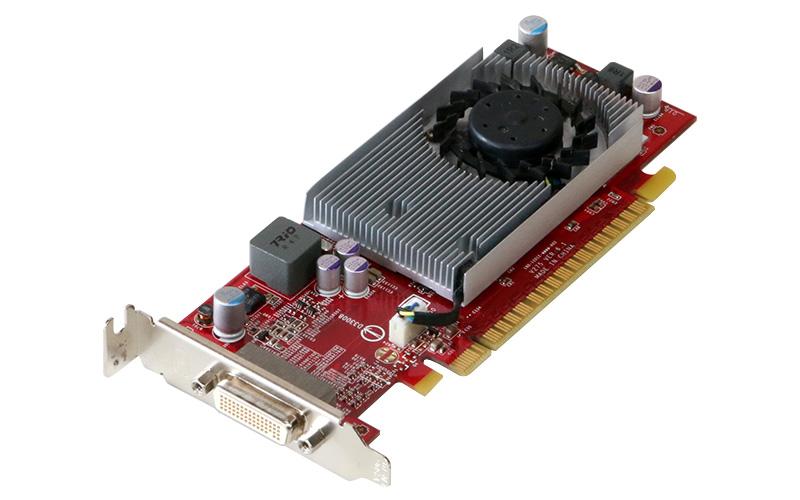 NVIDIA GeForce GT 630 2GB DMS-59 PCI Express x16 LowProfile V275【中古】【送料無料セール中! (大型商品は対象外)】