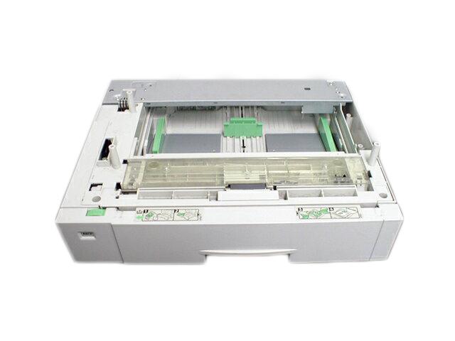 激安 激安特価 送料無料 タイプ860 RICOH 正規激安 250枚 NX860e 760対応 中古 増設カセット