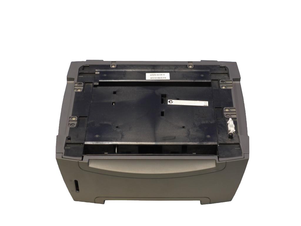レックスマーク Lexmark 550枚給紙カセット(28S0803) E250/E350/E450dn等対応 増設カセット【中古】【送料無料セール中! (大型商品は対象外)】