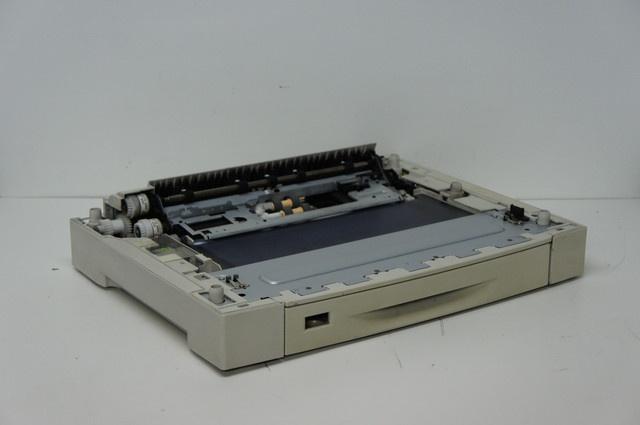 現金特価 LPA3UC1 EPSON 250枚 LP-7900 増設カセットユニット 中古 マーケット LP-9100対応