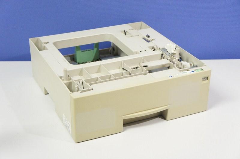 TEC 500枚増設トレイユニット 対応機種:Ricoh 完全送料無料 日本最大級の品揃え IPSiO LB-4500 中古 NX71