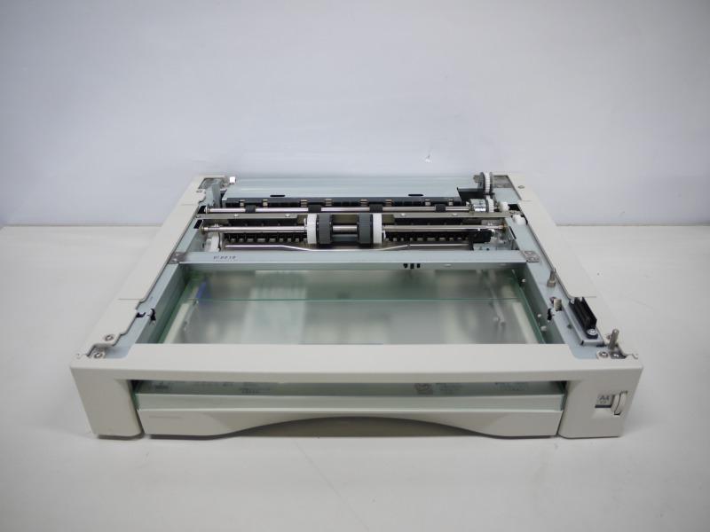 XL-EF25M1G Fujitsu 拡張給紙ユニット-A 250枚 【中古】