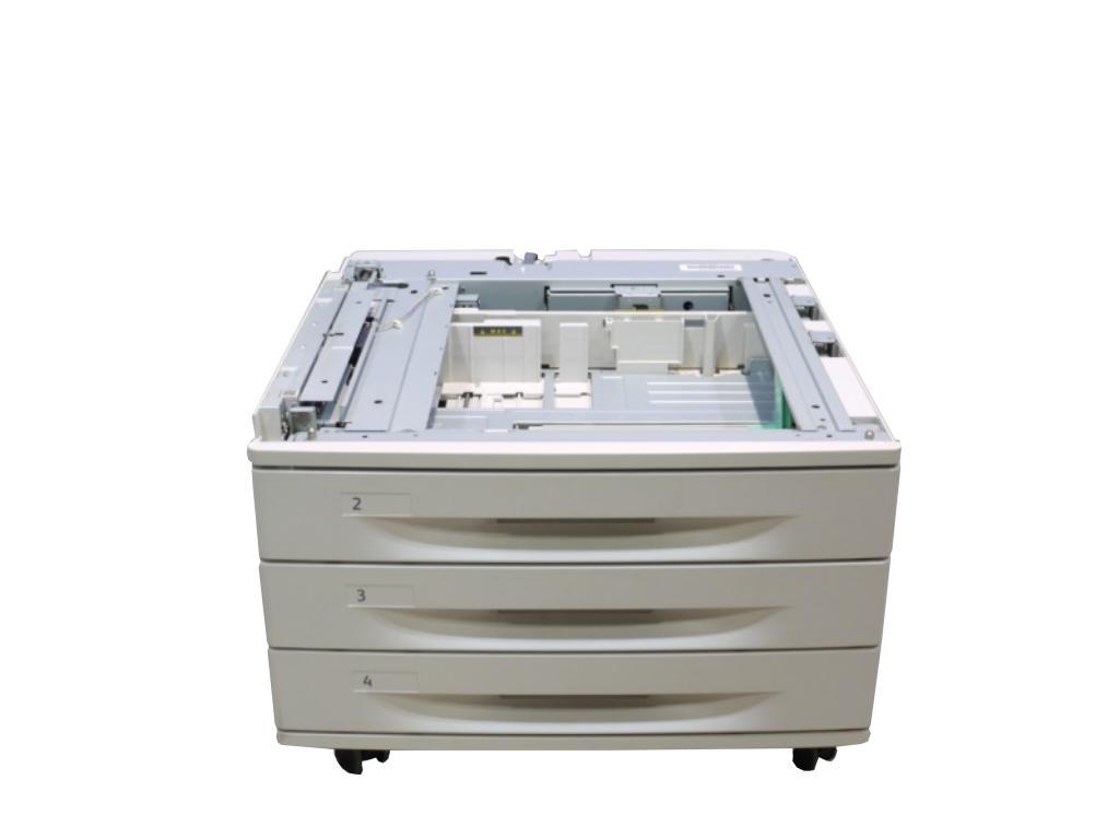 NEC 3トレイモジュール PR-L9950C-03 560枚×3段 PR-L9950C 対応【中古】【送料無料セール中! (大型商品は対象外)】