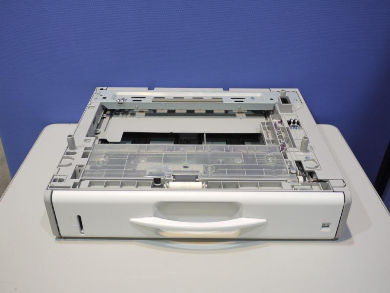 富士通 FUJITSU XL-EF25MG 250枚 拡張給紙ユニット-A XL-9381/XL-9321対応【中古】