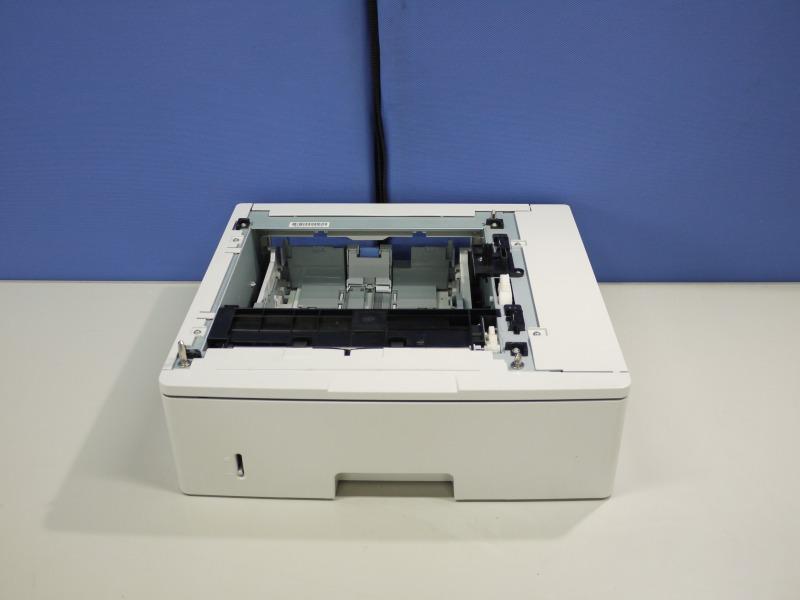 返品交換不可 PF-45 Canon 発売モデル 500枚ペーパーフィーダー 中古