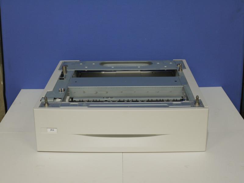 NEC PR-L9100C-02 Color MultiWriter 9100C用 670枚増設トレイ 【中古】【送料無料セール中! (大型商品は対象外)】
