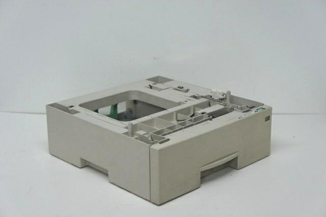 アウトレット☆送料無料 アウトレット☆送料無料 RICOH 500枚 IPSiO NX71対応 増設カセット 中古 タイプ71