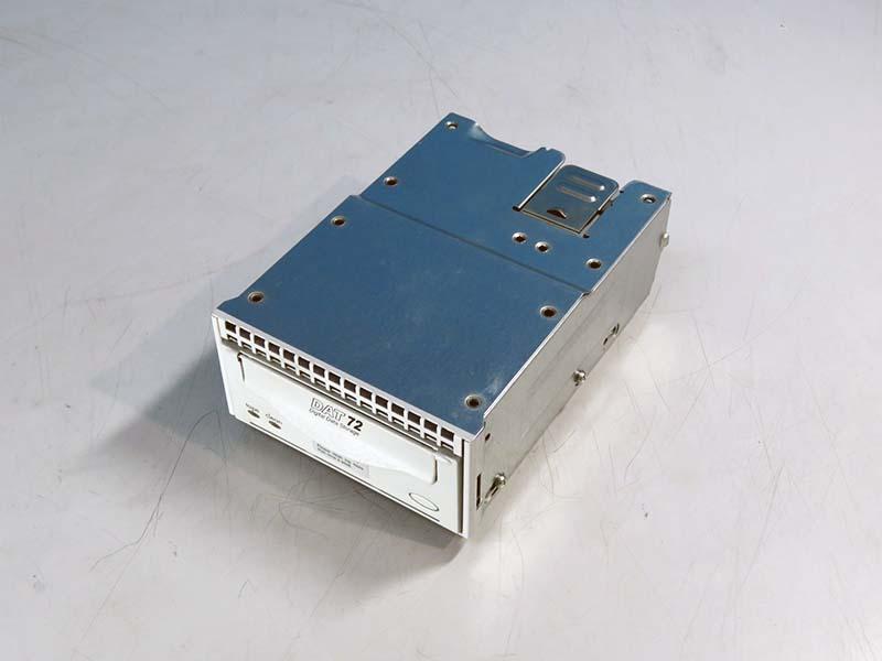 N8151-51 NEC 内蔵DAT72ドライブ SCSI内蔵 BRSLA-0208-DC マウンタ付き【中古】【送料無料セール中! (大型商品は対象外)】