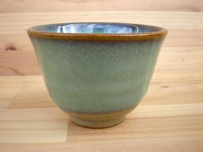 公式サイト 美味しいお茶を クリアランスsale!期間限定! 均窯 せん茶