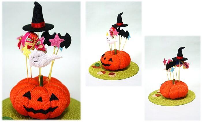 Wazakka Yufuka | Rakuten Global Market: Halloween Pumpkin ...