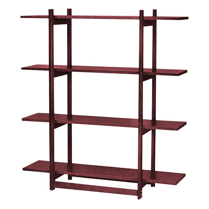 和家具 飾り棚日本製 オープンシェルフ送料無料 代引き手数料無料
